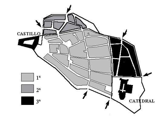 La Taifa del Toledo Fig2_6